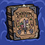 The Enchiridion! in Adventure Time: The Secret Of The Nameless Kingdom