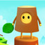 Complete the first level in Woodle Tree Adventures
