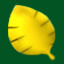 Unlock the yellow leaf in Woodle Tree Adventures
