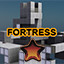 Fortress - Bronze in Terrorhedron