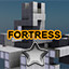 Fortress - Silver in Terrorhedron