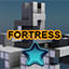 Fortress - Diamond in Terrorhedron