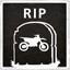 Raggety And Die in Road Redemption