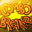C-C-C-COMBO BREAKER in Frederic: Resurrection of Music
