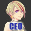 Aki's CEO Future in Infinite Game Works Episode 0