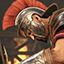 I Will Avenge You, Father (Legendary) in Ryse: Son of Rome