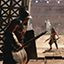 Colosseum Recruit in Ryse: Son of Rome