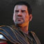 Trueblood in Ryse: Son of Rome