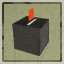 Ballot Box in Time of Fury