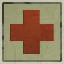 Medic in Time of Fury