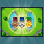 Alpine Lake Co-Op Olympian in Bloons TD 5