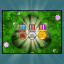Bloons Of Clubs Olympian in Bloons TD 5