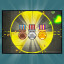 Bloontonium Lab Olympian in Bloons TD 5