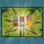 Fireworks Olympian in Bloons TD 5