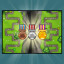 The Great Divide Olympian in Bloons TD 5