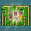 Maze Olympian in Bloons TD 5