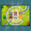 Park Path Olympian in Bloons TD 5