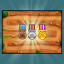 Patch Olympian in Bloons TD 5