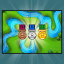 Snake River Co-Op Olympian in Bloons TD 5