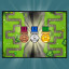 The Great Divide Co-Op Olympian in Bloons TD 5