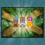 Treetop Olympian in Bloons TD 5