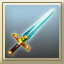 Craft an item in Heroes  Legends: Conquerors of Kolhar