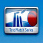 Win a test series in Cricket Captain 2014