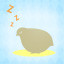 What May Come in Hatoful Boyfriend