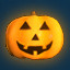 Pumpkin Eater in NS2: Combat