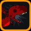 Say Hello to My Little Friend in Vertical Drop Heroes HD