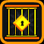 Let Me Out! in Vertical Drop Heroes HD