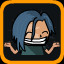 It Wasn't Me! in Vertical Drop Heroes HD