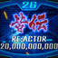Reactor Professional in REVOLVER360 RE:ACTOR