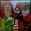 New Queens of Crime in LEGO Batman 3: Beyond Gotham