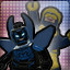 Super Buddies in LEGO Batman 3: Beyond Gotham