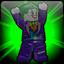 The Joker's Back in Town! in LEGO Batman 3: Beyond Gotham