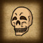 Skull of S'makh-Daon in Frayed Knights: The Skull of S'makh-Daon