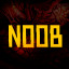 NOOB in Double Dragon Trilogy