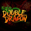 THE FIRST DRAGON in Double Dragon Trilogy