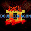 THE REVENGE in Double Dragon Trilogy