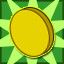 Getting Gold in RPG Tycoon
