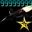 Acoomplished Story Scorer in Star Saviors