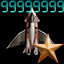 Beginning Survival Scorer in Star Saviors