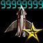 Accomplished Survival Scorer in Star Saviors