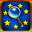 Skilled searcher in Time Mysteries 3: The Final Enigma