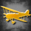 Dogfight Kill All Enemies in Wings! Remastered Edition