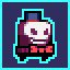 Top Hat in Cavern Kings