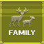 Family Man in The Deer God
