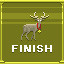 Completionist in The Deer God
