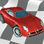 Turin Champion in Musclecar Online